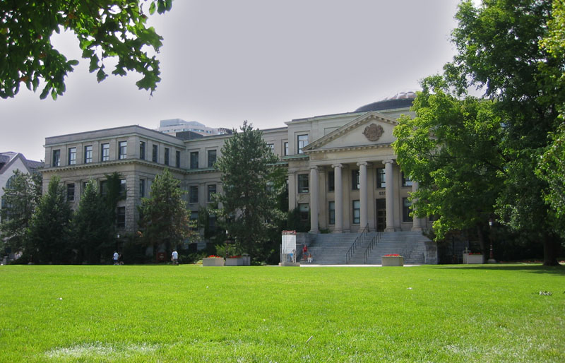 tabaret hall Tabaret hall offers universities services in ottawa, on area to get more details you can call us on (613) 562-5733.